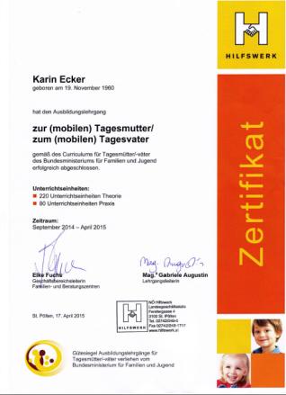 hilfswerk-homepage